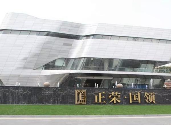 苏州别墅三恒系统设计